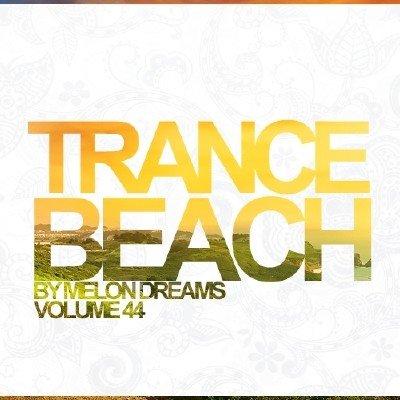 Trance Beach Volume 44 (2013)