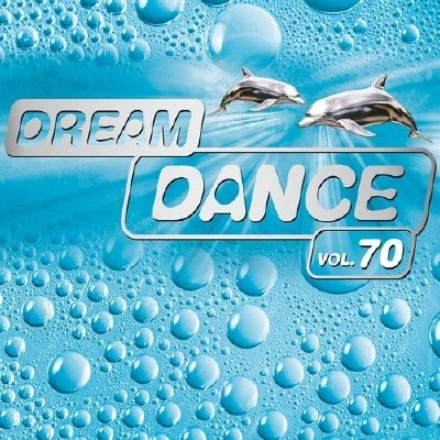 Dream Dance Vol.70 (2014)