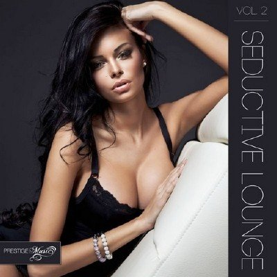 Seductive Lounge Vol. 2 (2014)