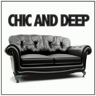 Chic and Deep (2014)