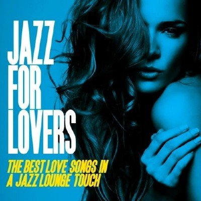 Jazz for Lovers (2014)