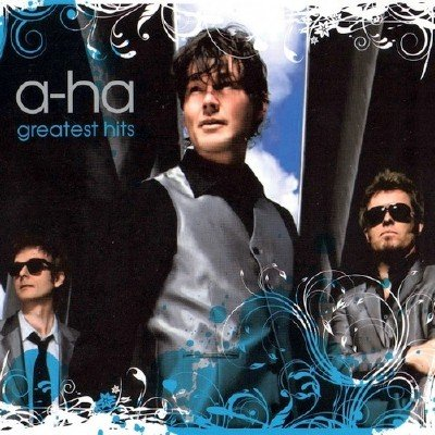 A-HA - Greatest Hits (2009)