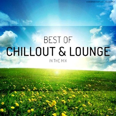Best of Chillout & Lounge. In the Mix (2014)