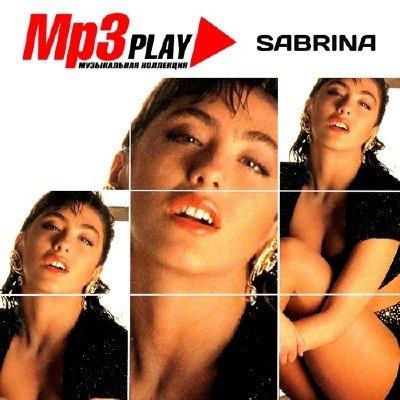 Sabrina - MP3 Play (2014)
