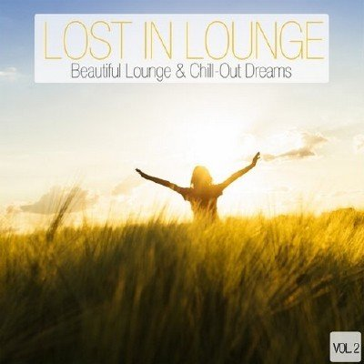 Lost In Lounge Vol. 2 (2014)