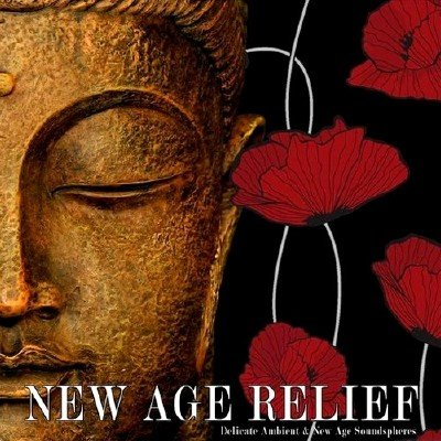 New Age Relief (2014)