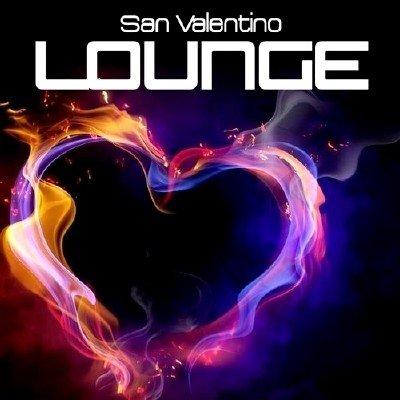San Valentino Lounge (2014)