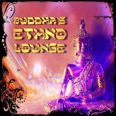 Buddha's Ethno Lounge (2013)