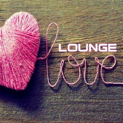 Lounge Love (2014)