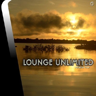 Lounge Unlimited Vol 4 (2014)