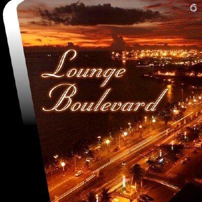 Lounge Boulevard (2014)