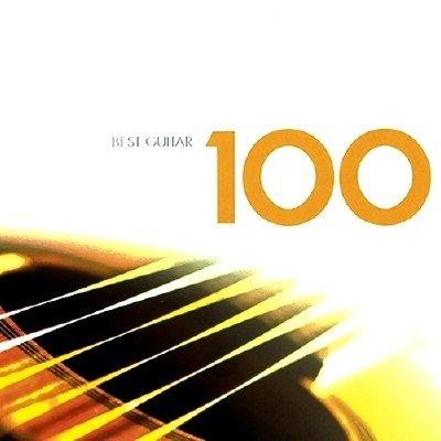 Best Guitar 100 (2008)
