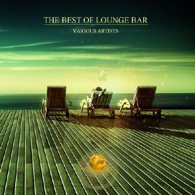 The Best of Lounge Bar (2014)