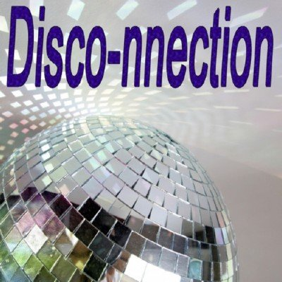 Disco Nnection (2014)