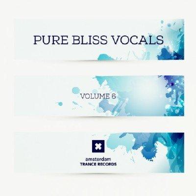 Pure Bliss Vocals Volume 6 (2014)