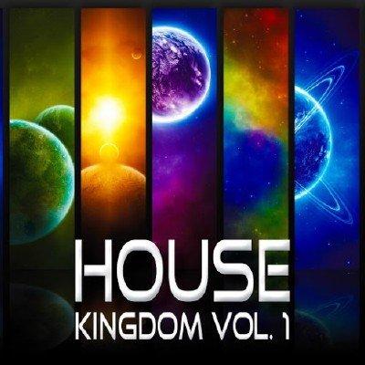 House Kingdom Vol.1 (2014)