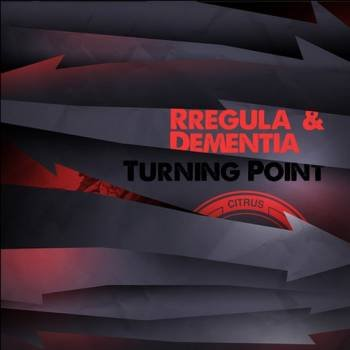 Dementia & Rregula - Turning Point