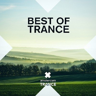 Best of Trance (2014)