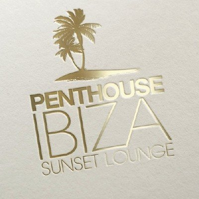 Penthouse Ibiza Sunset Lounge (2014)