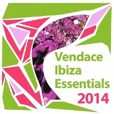 Vendace Ibiza Essentials (2014)