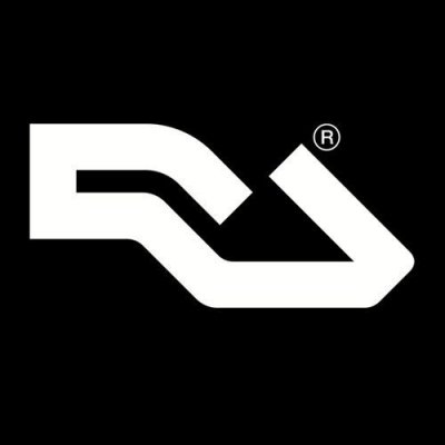 Top 50 Resident Advisor Charted Tracks For May 2014