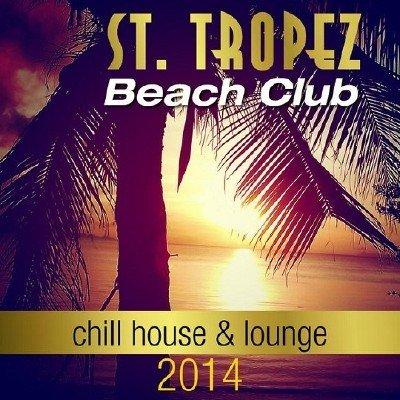 St. Tropez Beach Club (2014)