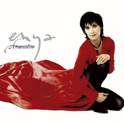 Enya - Amarantine (2005)