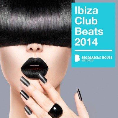 Ibiza Club Beats (2014)