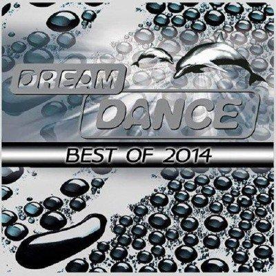 Dream Dance Best Of 2014 (2014)