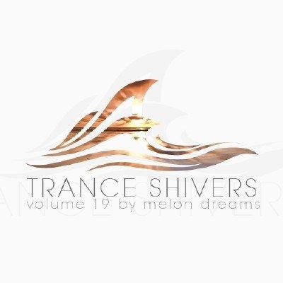 Trance Shivers Volume 19 (2014)