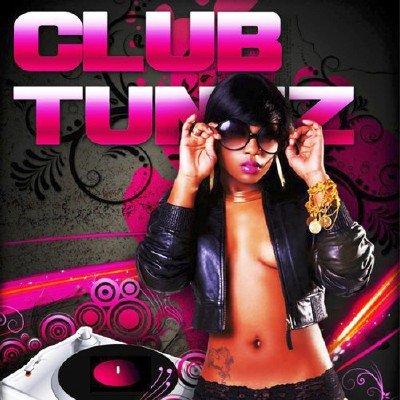 Tunez Body Club Boogie (2014)