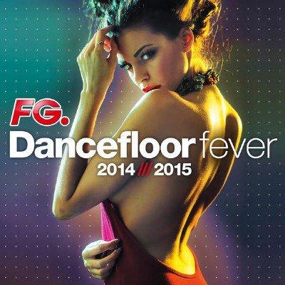 Dancefloor Fever 2014 - 2015 (2014)
