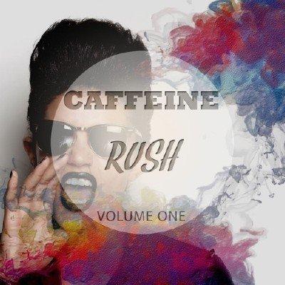 Caffeine Rush (2014)