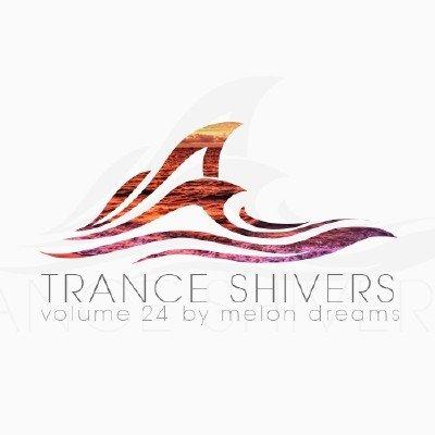 Trance Shivers Volume 24 (2014)