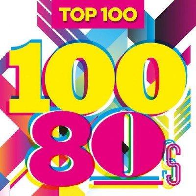 Top 100 80s (2014)