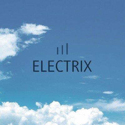 Electrix - III (2014)
