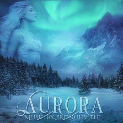 BrunuhVille - Aurora (2014)