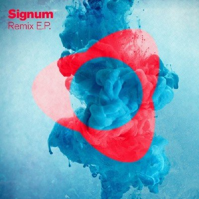 Signum - Remix EP (2015)