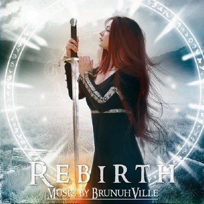 BrunuhVille - Rebirth (2014)