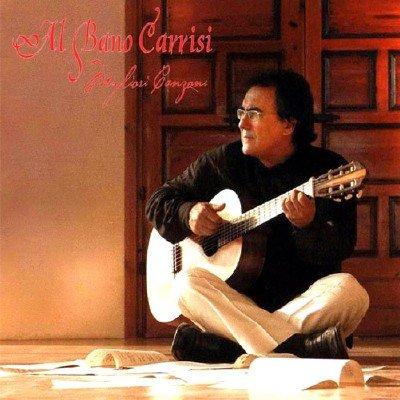 Al Bano Carrisi - Migliori Canzoni (1967-2012) (2015)