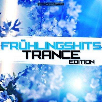 Fruhlingshits: Trance Edition (2015)