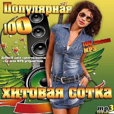 популярна музика 2015 року слушать