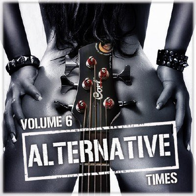 Alternative Times Vol.6 (2015)