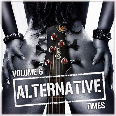 Alternative Times Vol.6 (2015)