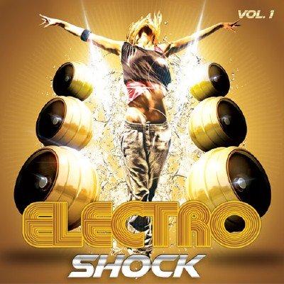 Electro Shock Vol. 01 ( 2016)