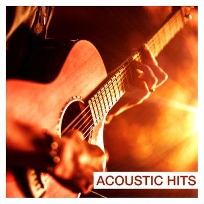 Acoustic Hits (2016)