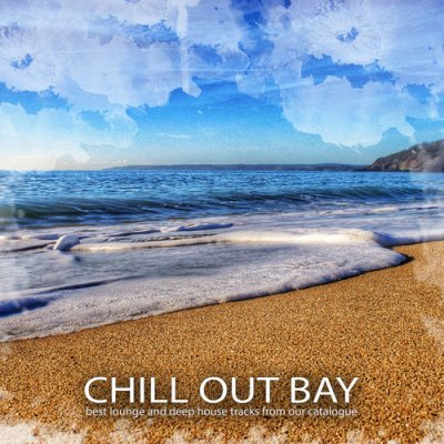Chill out Bay (2016)