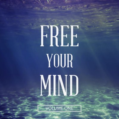 Free Your Mind Vol.1: Finest Sit Down and Relax Music (2016)