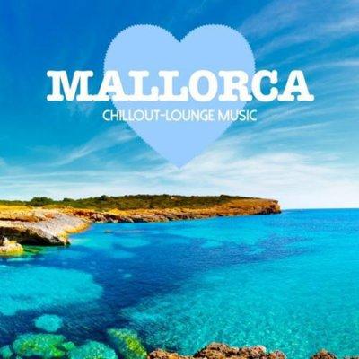 Mallorca Chillout Lounge Music [200 Songs] (2016)