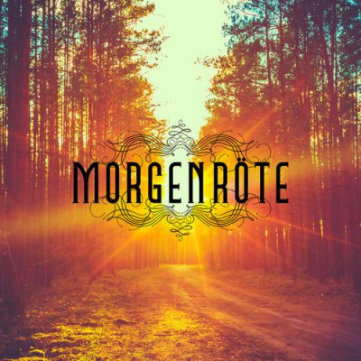 Morgenrote (2016)